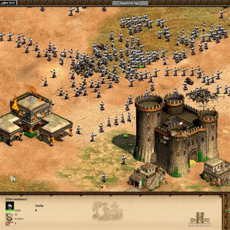 Full Version Free Download Age Of Empires 2 | age of empires 2 hd free download crack multiplayer