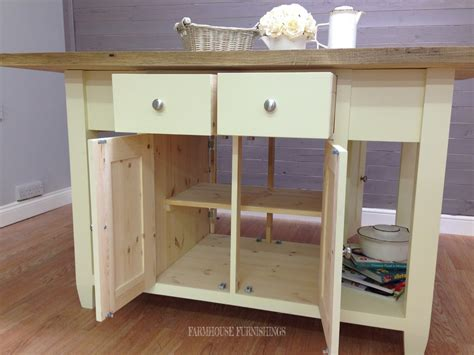 Kitchen Islands For Sale Uk Kitchen Islands For Sale Ikea Home Design Ideas Kitchen Decoration Cheap Kitchen Islands For