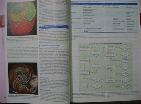 pdf medicina interna descargar harrison medicina interna pdf gratis perilstrangeb