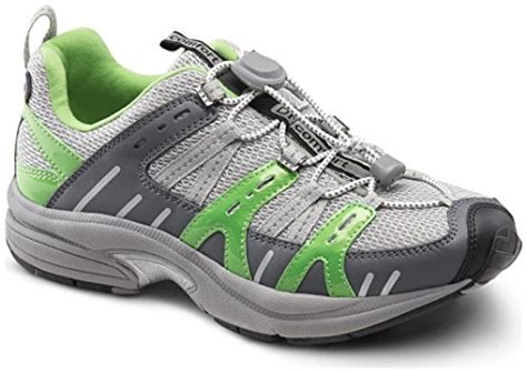 20 best walking shoes for diabetic foot reviewed