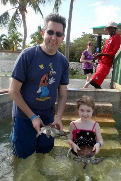 boatswain s adventure marine park boatswain s adventure marine park