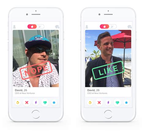 Search For On Tinder Tinder Buys Wheel App Similar To Snapchat Instagram Fortune