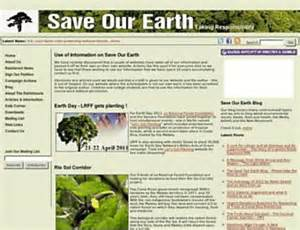 Save The Earth Essay by An Essay On Go Green Save The Earth Custom Paper Service