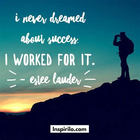 kata motivasi  membuat hidup menjadi lebih