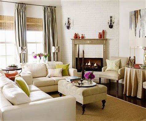 Living Room Arrangements Around Fireplace Best Living Room Furniture Arrangement Ideas Fireplace