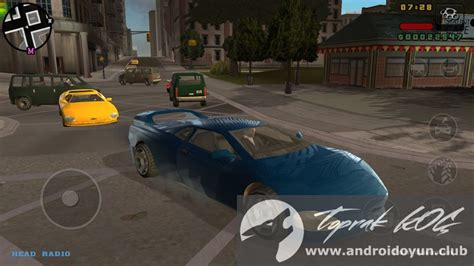 gta 2 apk gta liberty city stories v1 8 apk sd data