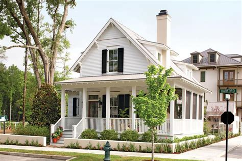 home design plans louisiana wonderful louisiana cottage house plans ideas best idea home design extrasoft us