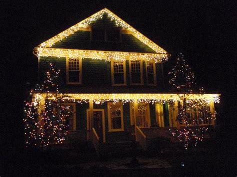 at cumberland falls bed and breakfast inn cumberland falls at christmas picture of at cumberland