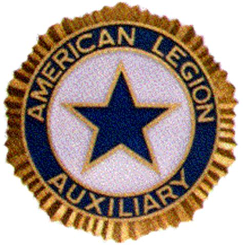 american legion auxiliary unit 231 links