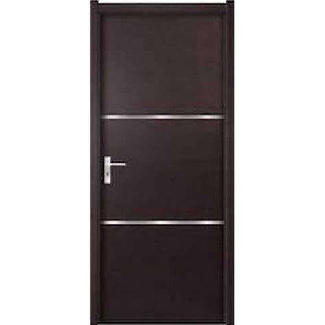 door skin buy chalet durable laminate door skin at discount rate