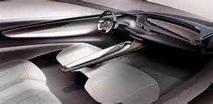 interior design cars opel monza concept interior design sketch car design