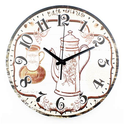 cool clocks cool wall clocks large modern kitchen clocks unique wall clocks home decor archives unique kitchen
