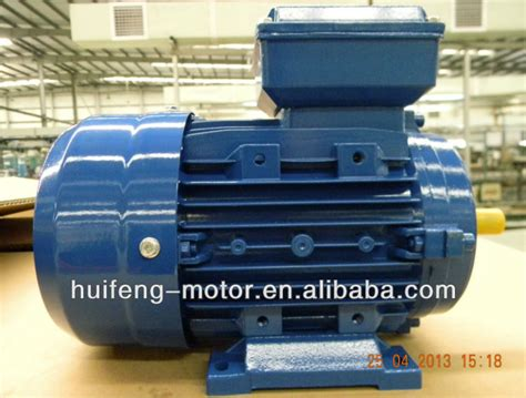 gentec induction generator gentec 22kw induction generator 230 28 images 220 380v 230 400v 440 690v 0 75kw 22kw 3000