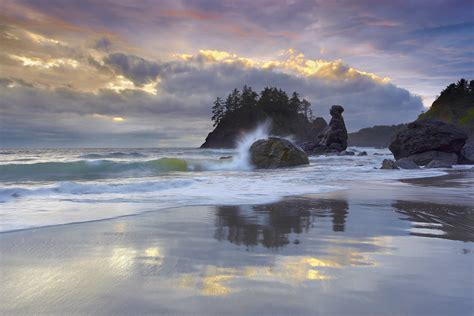 Humboldt County Search State Ca California Beaches