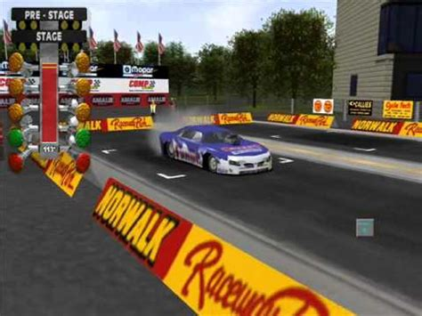 download game drag racing mod by galih ihra drag racing game pro mod super charger testing youtube