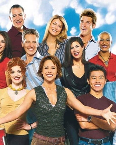 the original trading spaces cast is reuniting in honor trading spaces is making comeback in 2018 will all the