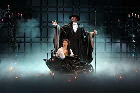 phantom of new york volume i and the crown volume 1 books phantom of the opera