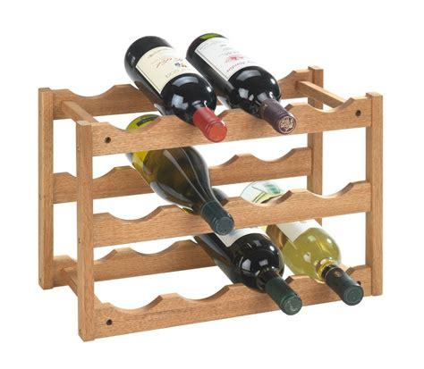 kitchen interior furniture small wine cellar ideas wooden