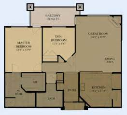 2 bedroom 2 bath condo floor plans 3 bedroom 2 5 bath condo floor plans trend home design