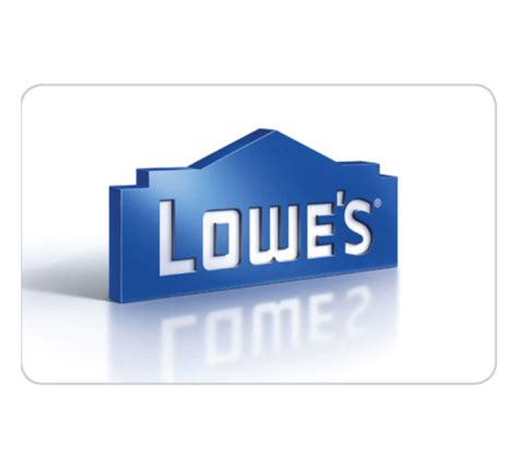 Lowes Gift Card For Sale - hot deal 100 lowe s gift card for only 90 fast email delivery tool rank com