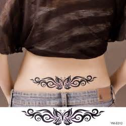 sexy women with tattoos cool stickers tattoos temporary