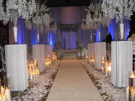 lavish weddings and events presents a winter