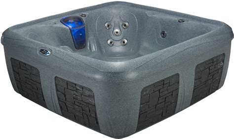 big ez play 5 6 person tub maker spas