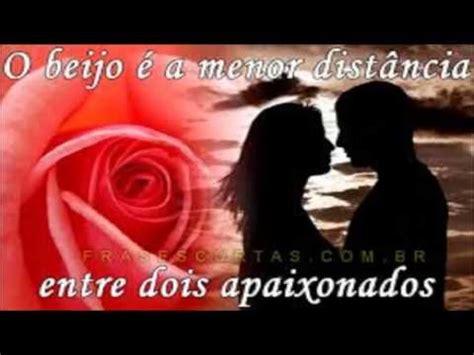 imagenes romanticas de amor imagens com frases de amor romanticas youtube