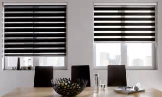 Vertical Blind Components Zebra Blinds Sunflex