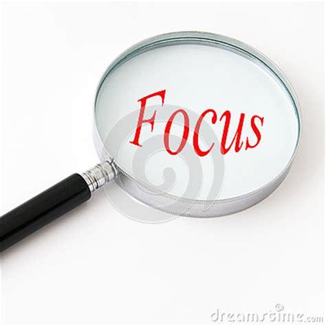 Smu Mba Focus by Tips Mengatasi Salah Fokus Dan Malas Amalia Sekar