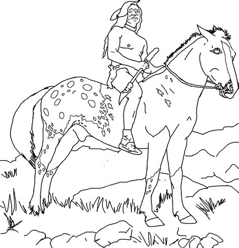 coloring pages of spirit animals spirt of animals coloring pages spirt best free coloring