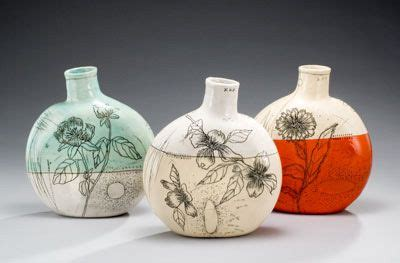 career in ceramic arts pottery careers advice on developing a career in