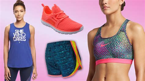 cheap workout clothes for to buy now 2017 today