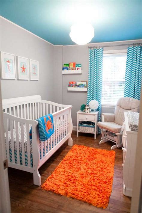 cute nursery ideas 22 steal worthy decorating ideas for small baby nurseries