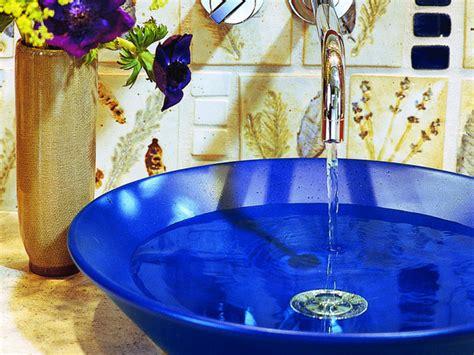 Shower Valve San Ei V10jp bath faucet repair faucets reviews