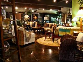 furniture for stores tamarindo costa rica daily photo furniture store