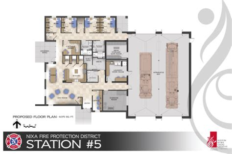 small station floor plans small station floor plans crowdbuild for