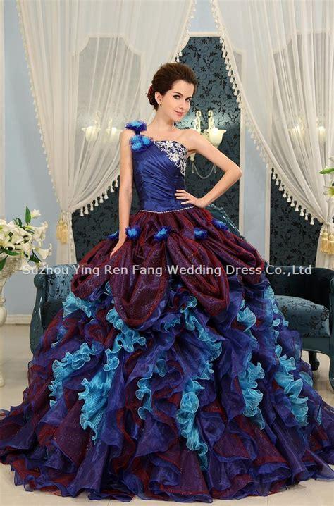 Dress Kode 062 china 2012 beaded flowers prom dress db 062 china prom