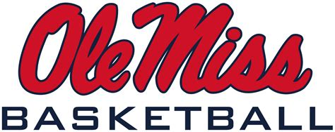 Ole Miss Search Ole Miss Rebels Baseball