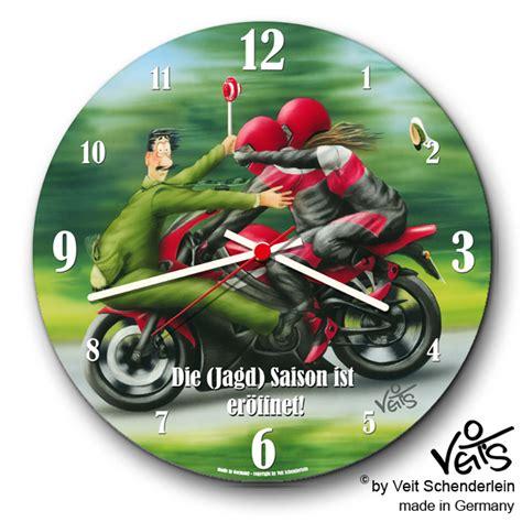 Motorrad Für Kinder by Karikaturen Und Geschenke F 195 188 R Menschen Mit
