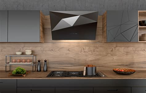 Interior Design Software Free Online nowe okapy marki ciarko blog o designie i wn trzach