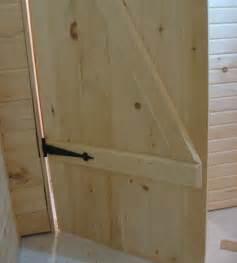Wood Interior Doors Home Depot Apropos Of Nothing November 2010