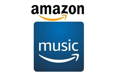 amazon music download download amazon music app free subscription for amazon