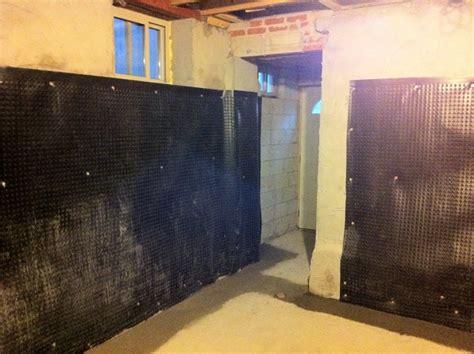 interior waterproofing 2 jpg