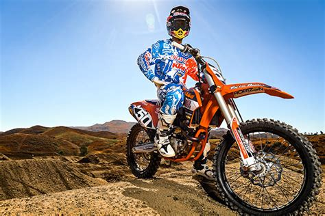 Kaosbajutshirt Ktm Motor Troy Bikers troy designs announces new multi year deal with ktm