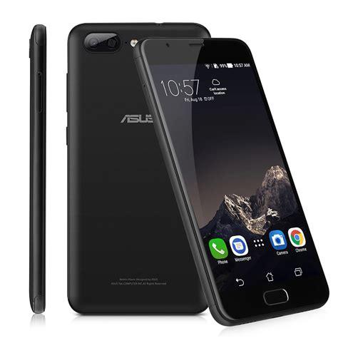 Asus Zenfone 4 Max Plus asus zenfone 4 max plus x015d 5000 mah grande bateria