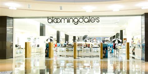 bloomingdale s the mall at millenia