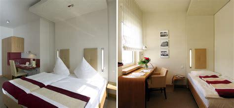 hotel global inn wolfsburg cm design