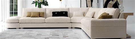 luxury sofas brands best italian sofa brands sofa most comfortable reviews lee