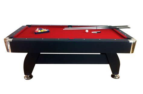 billardtisch esszimmertisch tavolo da biliardo professionale accessori per carambola